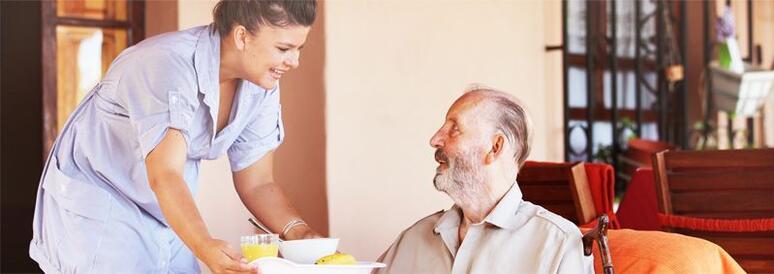 Ihr ambulanter Pflegedienst für den Leipziger Südraum